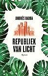 Republiek van licht