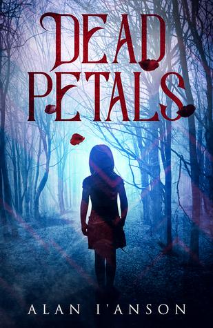 Dead Petals