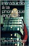 Introduction à la phonétique anglaise