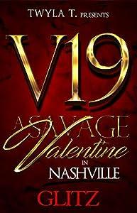 A Savage Valentine In Nashville