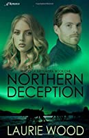 Northern Deception (Heroes of the Tundra)