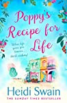 Poppy's Recipe for Life audiobook download free
