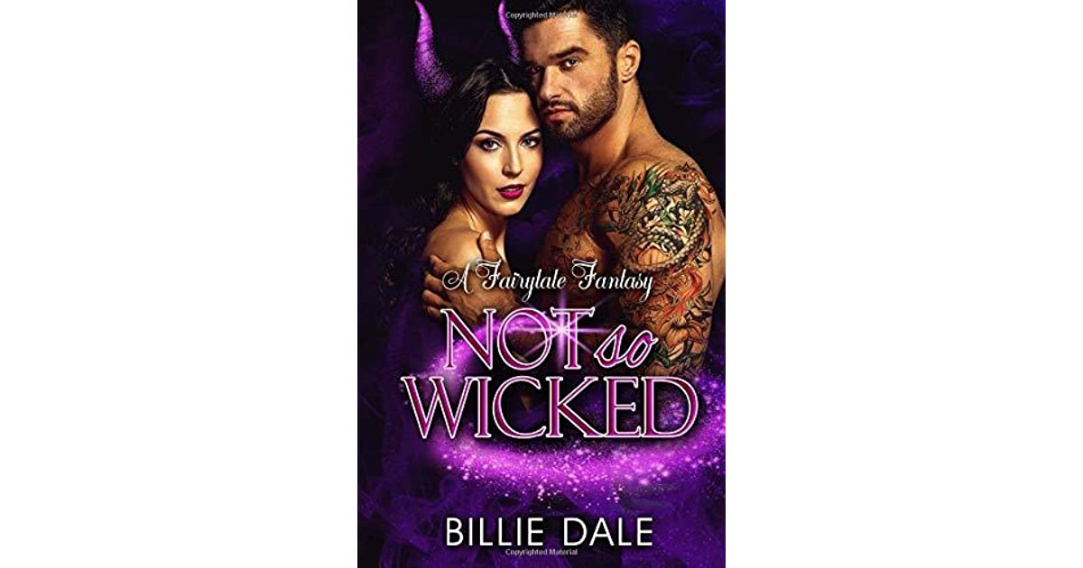 Wicked Minds: An Adult Erotica Fantasy