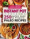 Instant Pot Cookb...