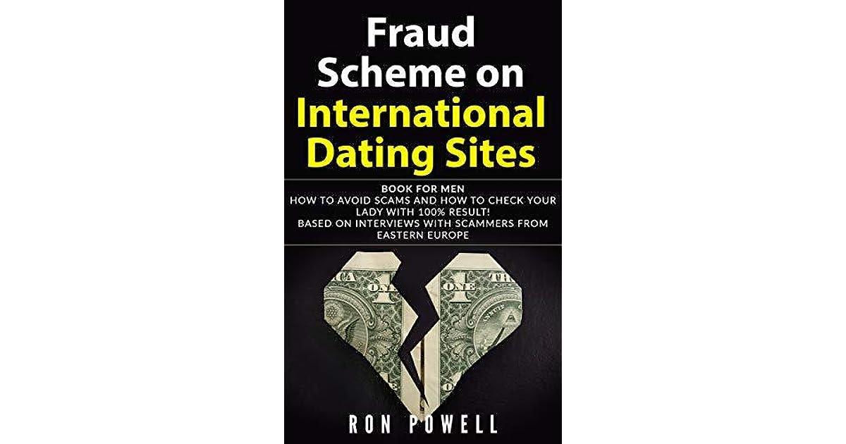 international dating sites in europe