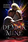 Demon Mine (Demons, #1)