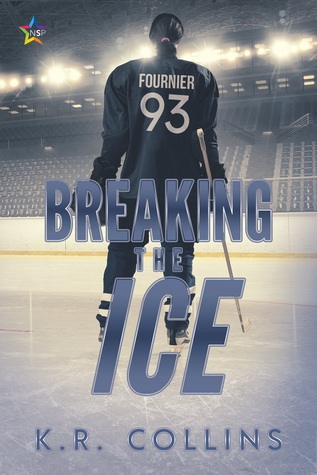 Breaking the Ice