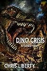 Dino Crisis (Stranded #1)