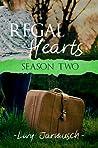 Regal Hearts: Season Two