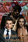The Pied Piper of Maddox (Eternal Flames Maddox #9)