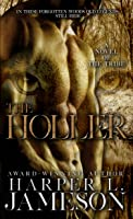 The Holler (The Tribe, #2)