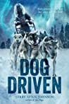 Dog Driven by Terry Lynn Johnson