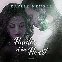 Hunter of Her Heart (Wolfe Creek, #2)