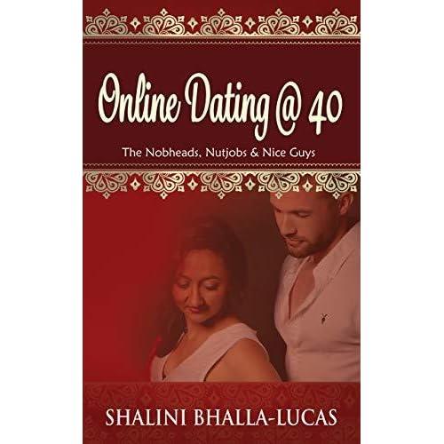 anul nou online dating)
