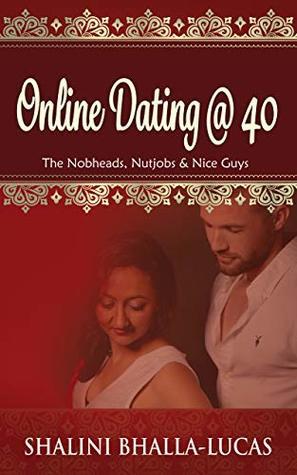 40 dating 18 se online dobbelt dating duggars