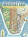 Manhattan: Mapping the Story of an Island