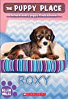 Roxy (The Puppy Place #55)