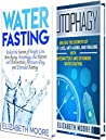 Fasting: The Ulti...