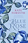 The Blue Rose