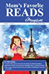 Mom's Favorite Reads eMagazine February 2019