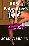 BBW Babysitter's Club Brielle