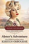Abner's Adventure (Madame Matchmaker, #1)