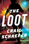 The Loot (Charlie McCabe, #1)