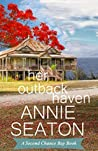 Her Outback Haven