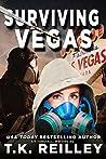Surviving Vegas