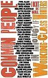 Common People by Kit de Waal