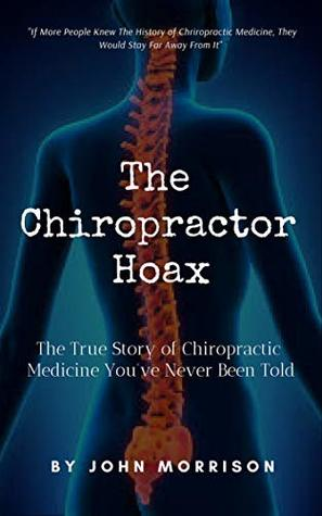 Questions about chiropractor