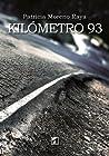 Kilómetro 93