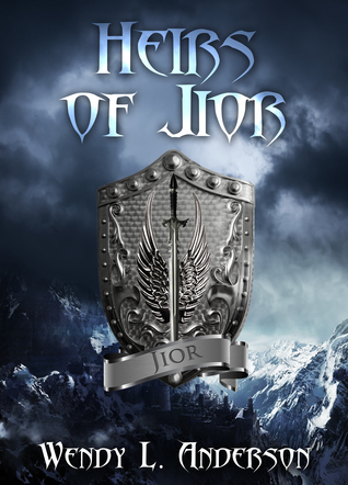 Heirs of Jior