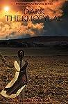 Dark Thermopylae (Thermopylae Bound Book 4)