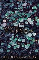 Sorrow 2: Song of Sorrow