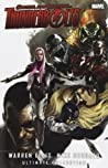 Thunderbolts by Warren Ellis & Mike Deodato: Ultimate Collection