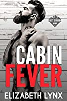 Cabin Fever (Lost and Found, #1)