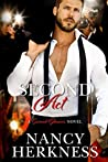 Second Act (Second Glances, #2)