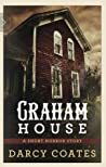 The Haunting of Graham House