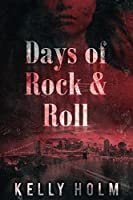 Days of Rock & Roll