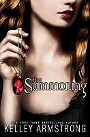 The Summoning (Darkest Powers, #1)