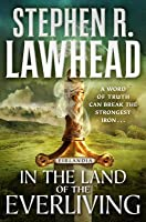In the Land of the Everliving (Eirlandia #2)