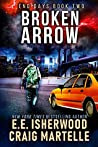 Broken Arrow (End Days #2)