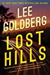 Lost Hills by Lee Goldberg