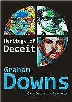 Heritage of Deceit