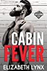 Cabin Fever (Lost & Found, #1)