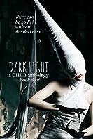 Dark Light, Book 4