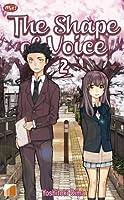 The Shape of Voice Vol. 2