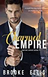Charmed Empire (Empire #1)