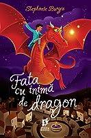 Fata cu inimă de dragon